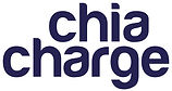 Chia Charge Sports Nutrition