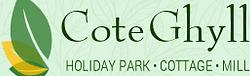Cote Ghyll Caravan Park.png
