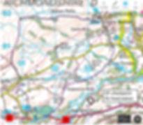 Falls & Castle 2019 7 mile map.jpg