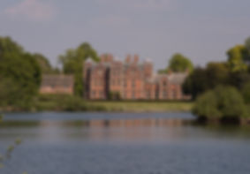 Lakeside view of Kiplin Hall .jpg
