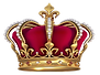 RLW_crown.png