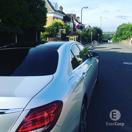 Mercedes-E-class-corporate-1