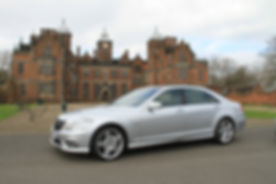 Chauffeur-Luxury-Car-ExecCorp-Birmingham