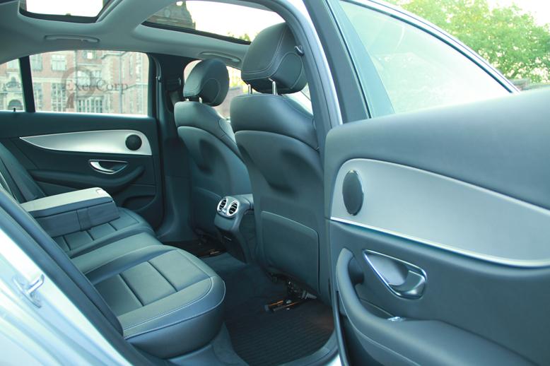 Mercedes-e-class-interior-back