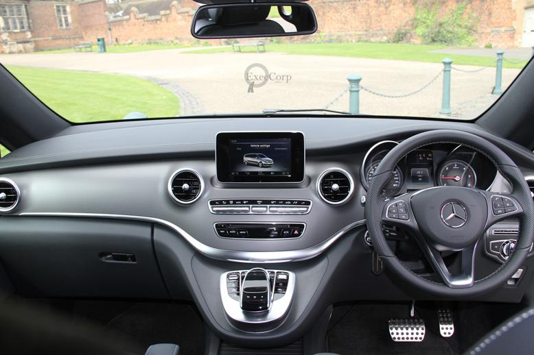 Mercedes-chauffeur-V-class-4