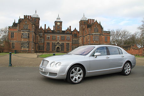Super-Luxury-Bentley-ExecCorp-Birmingham