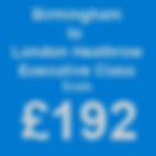 Airport-transfer-offer-LHR.png
