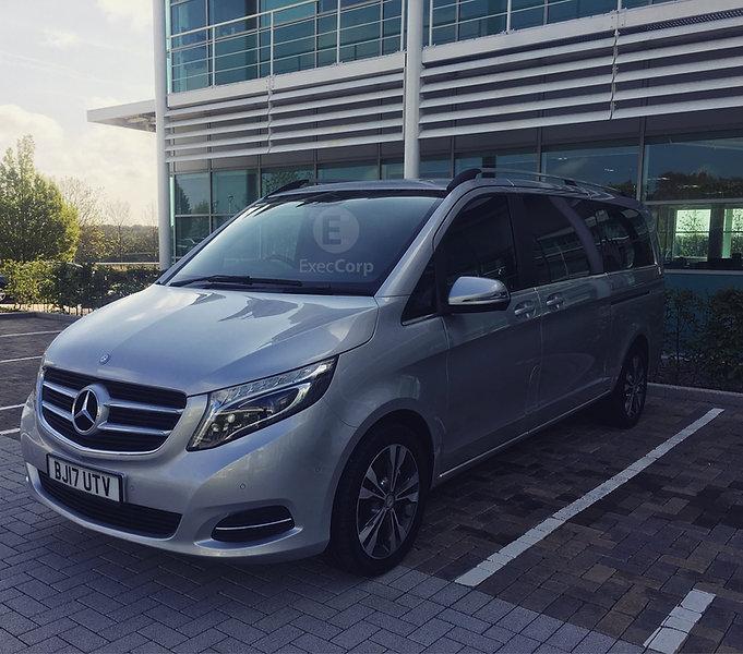 Mercedes-V-class-2.jpg