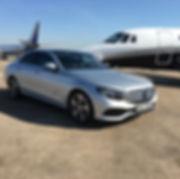 Mercedes-E-Class-BHX-airport-airside.jpg
