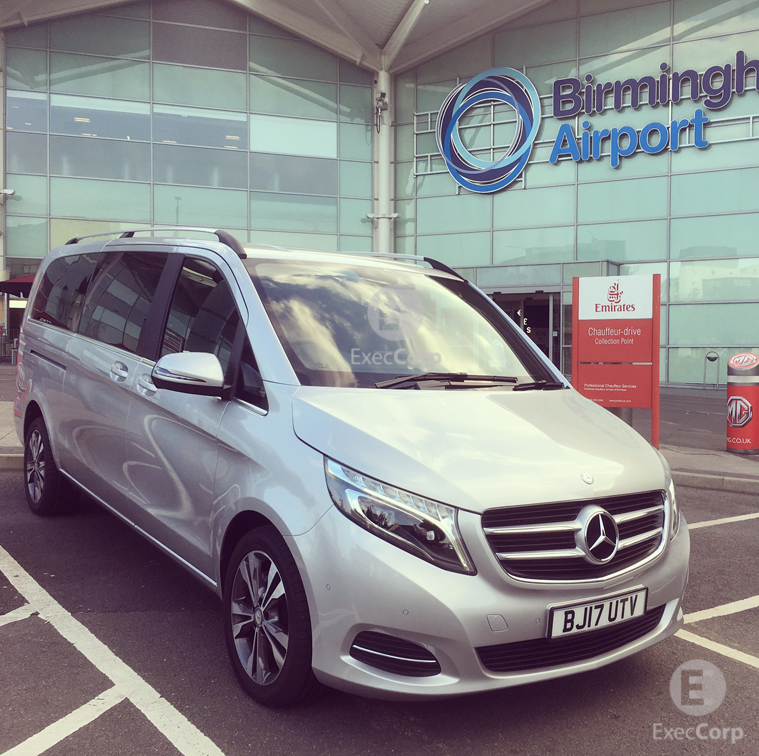 Mercedes-V-airport-transfer-1