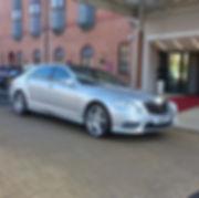 Mercedes-S-Class-Events-Chauffeur.jpg