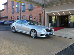 Mercedes-red-carpet