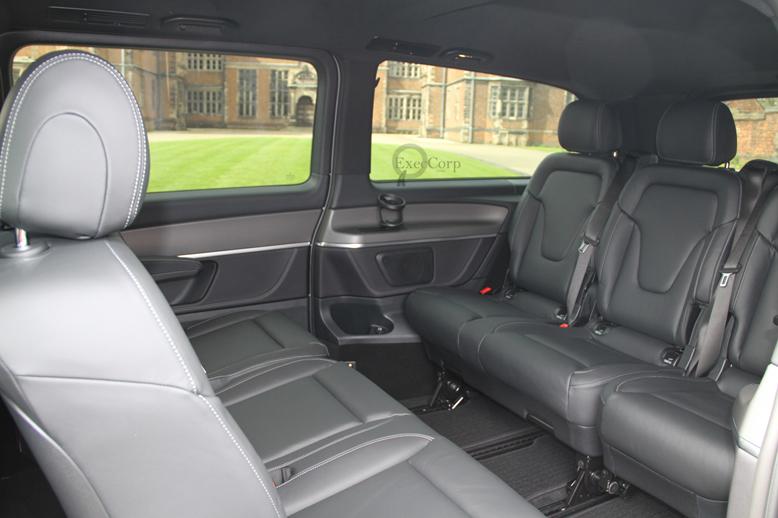 Mercedes-chauffeur-V-class-3