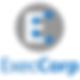 ExecCorp-Chauffeur-service-Birmingham-lo