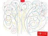 19_Imagen (122).jpg