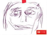 80_Imagen (15).jpg