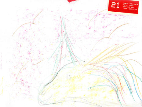 21_Imagen (109).jpg