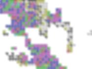 Detalle de Población