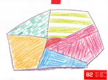 82_Imagen (12).jpg