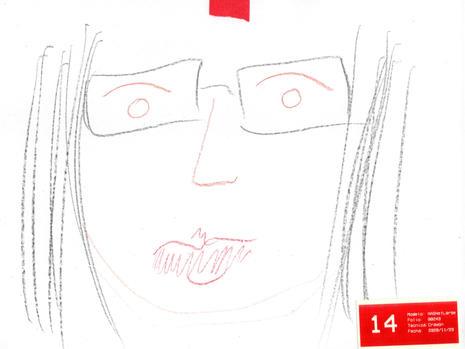 14_Imagen (149).jpg