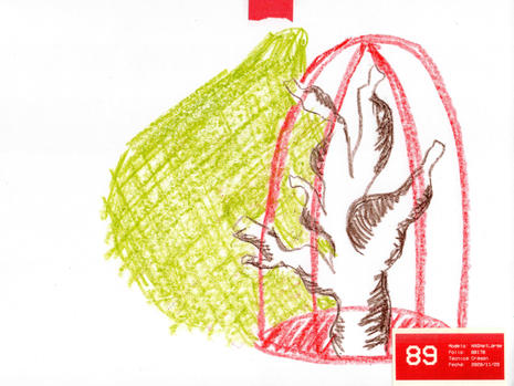 89_Imagen (11).jpg