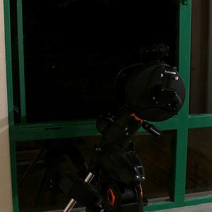 Telescopio2.jpg
