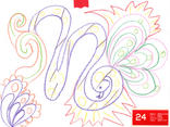 24_Imagen (126).jpg
