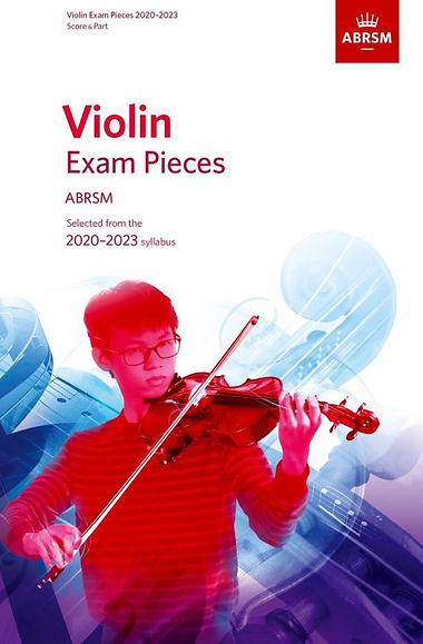 violin abrsm noncropped.jpg