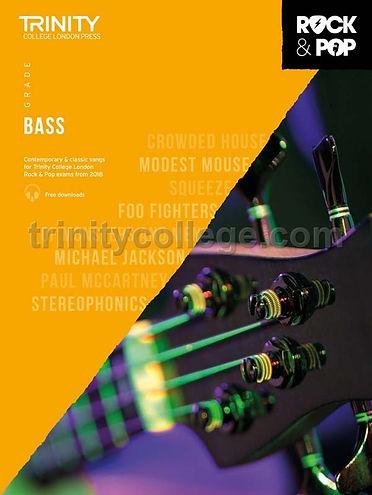 trinity bass guitar.jpg