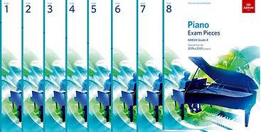 piano grade 1 - 8 image.jpg