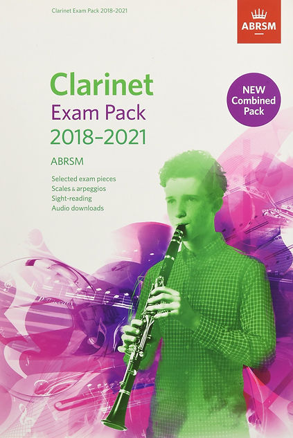 abrsm clarinet noncroped.jpg