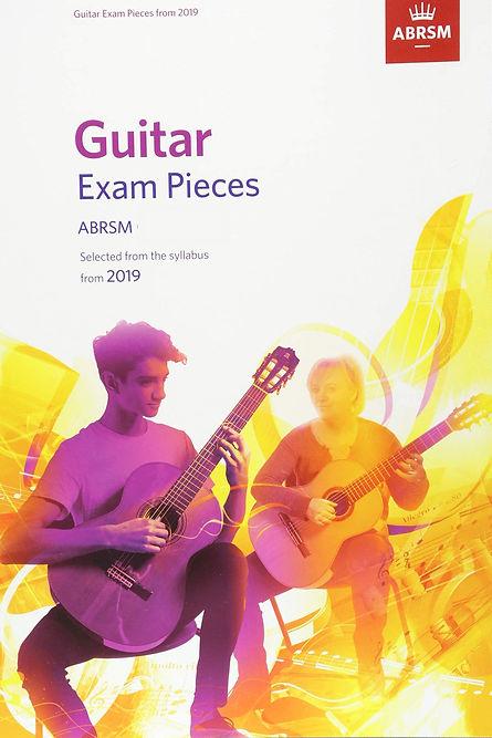 abrsm guitar 1 - 5.jpg