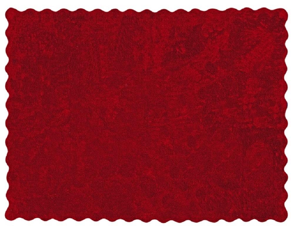 Lisa Rojo
