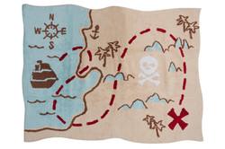 Isla de los Piratas