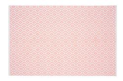 Trenzas Pink