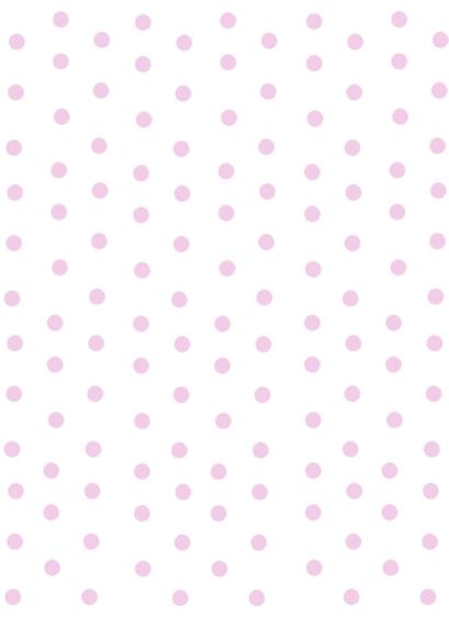 topos rosa
