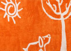Verano Naranja