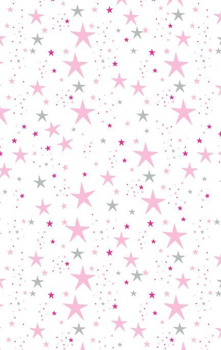 estrella rosa