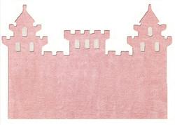 Castillo Rosa