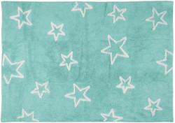estrella Bahia (Mint)