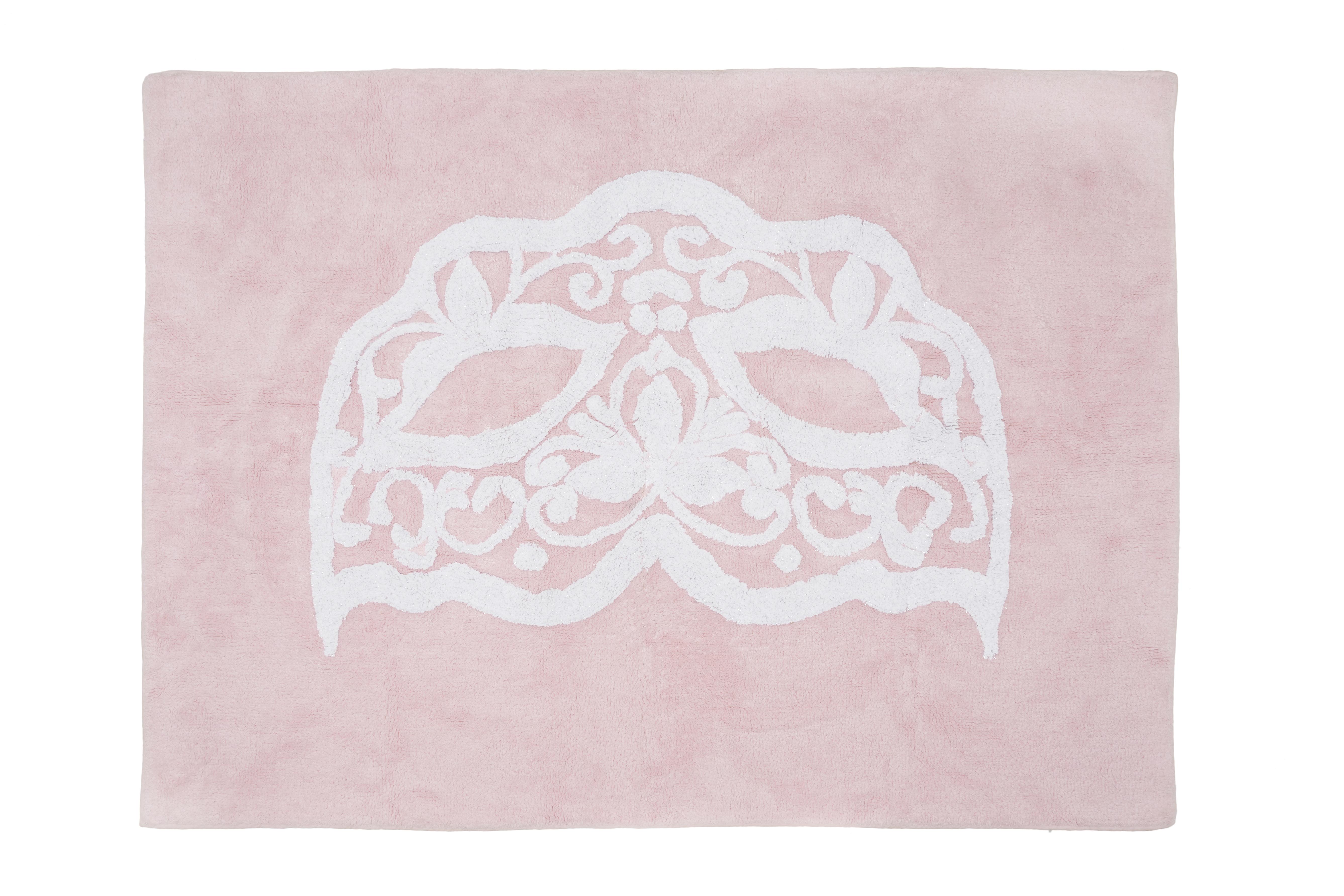 Carnaval Rosa