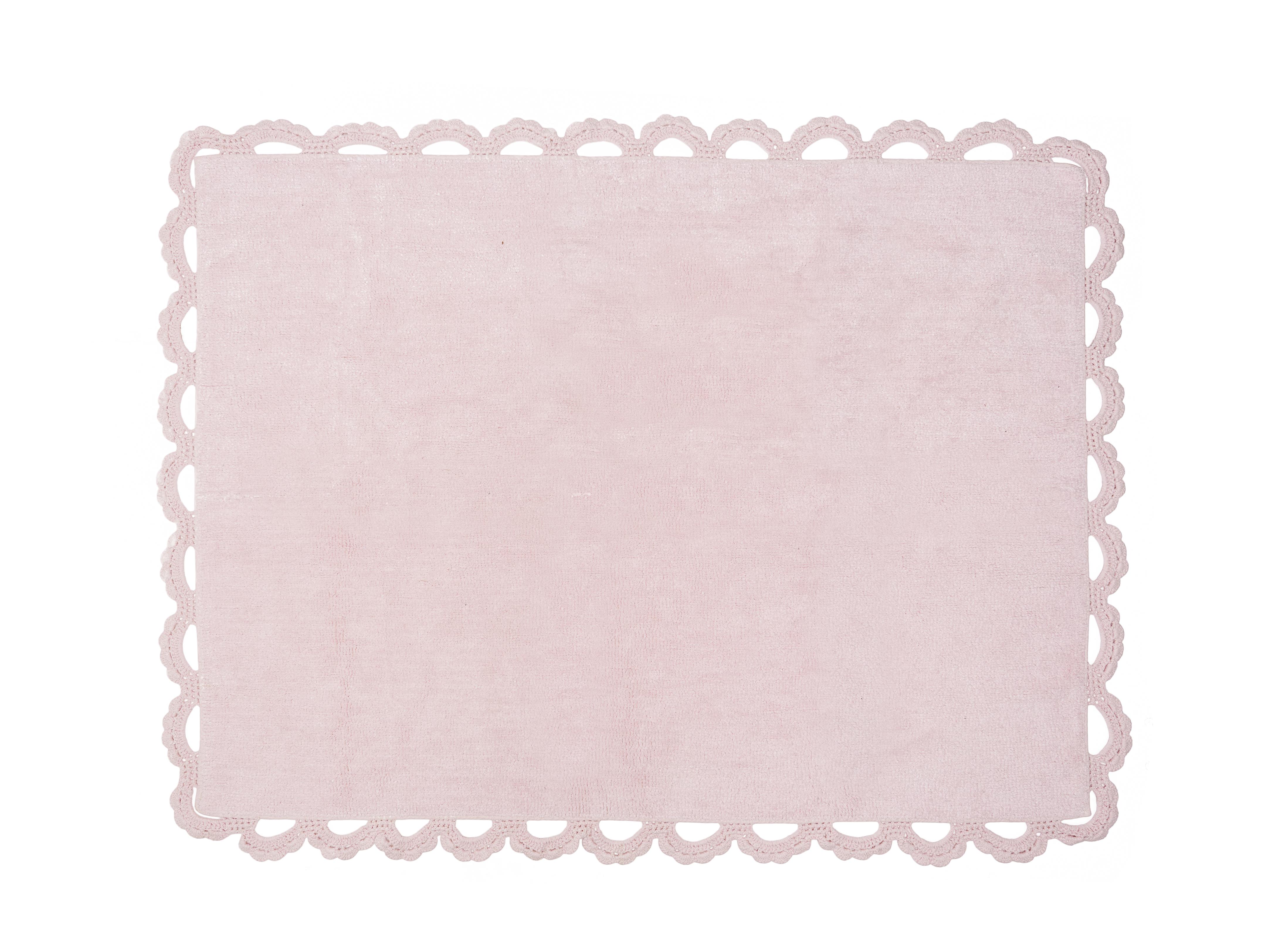 Versalles Rosa