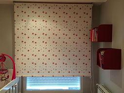 aratextil screen roller blinds