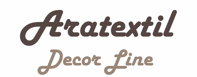 logotipo de ARATEXTIL HOGAR 26 SL