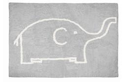 Elefante Gris_Blanco