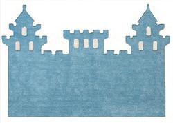 Castillo Celeste