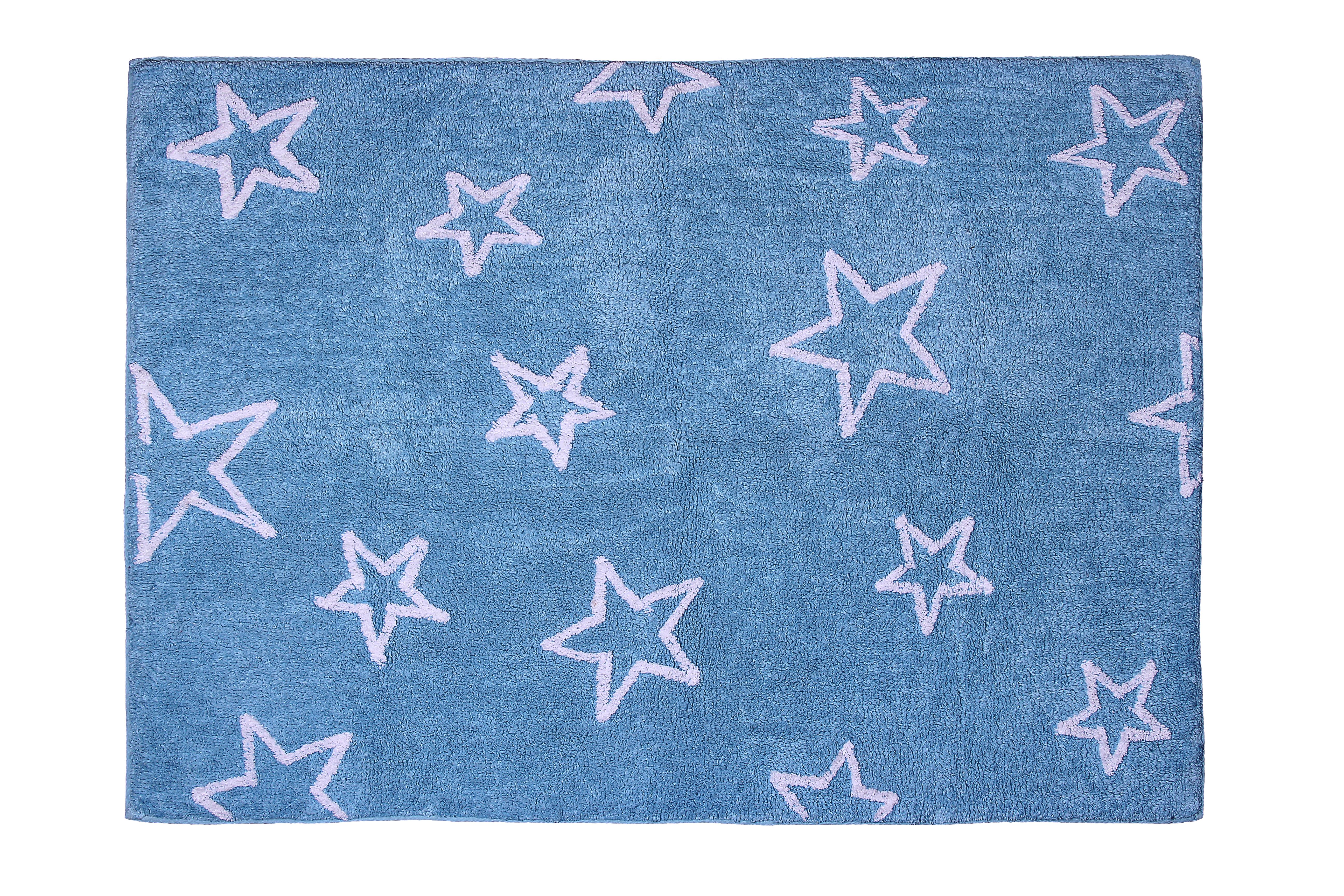 Estrellas Celeste