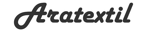 logo feria_edited.jpg