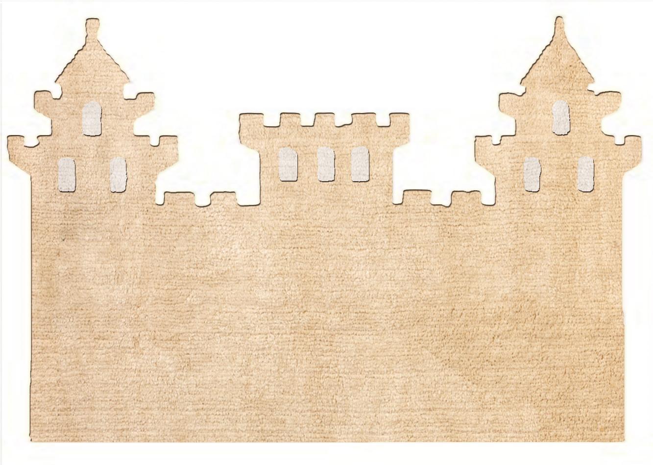 Castillo Beige
