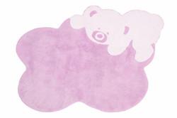 Bubu Rosa